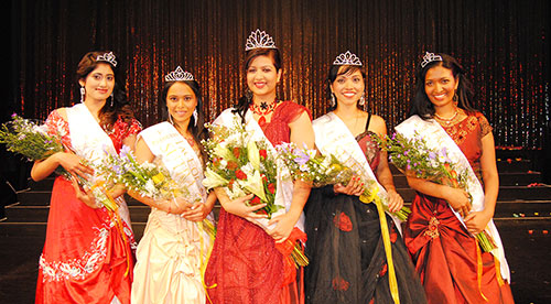 face-of-SUTRA-2012-winners