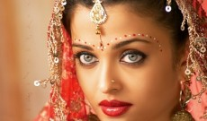 bollywood divas marrying divorced men