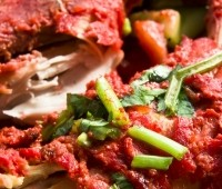 1352552_indian_chicken_tandoori_series