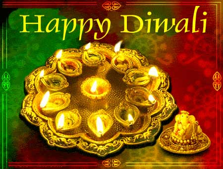 The Significance of Diwali
