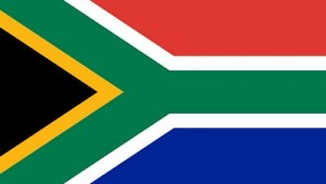 south-africa-national-flag