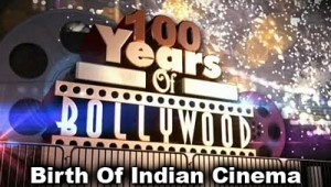 hundred-years-of-indian-cinema
