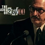 the attacks of 26 11 movie