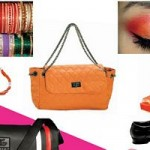 sutra-mag-Fashion accessories