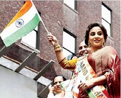 India's 67th Independence Day