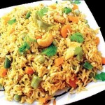 sutra-mag-Rice-Pulao