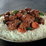 sutra-mag-Lamb curry