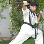 sutra-mag-Martial Arts Action