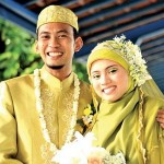 sutra-mag-Musings of a Muslim Wedding