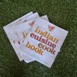 Fry's-Indian-Cuisine-Cook-Book