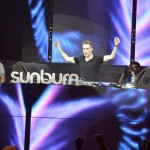 sunburn-party
