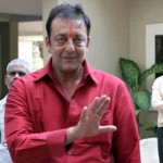 Out-on-parole-Sanjay-Dutt