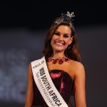Miss_SA_2014_Rolene_Strauss_latest