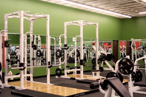 Tips on Buying Fitness Equipment