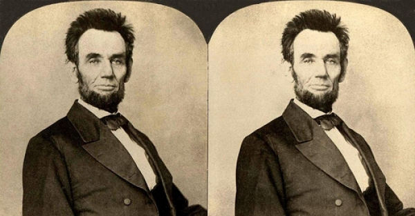 Abraham Lincoln's War Of Emancipation Against Depression