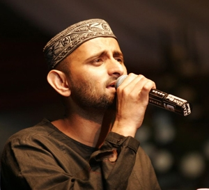 Zain Bhikha, releases his latest single, Better Day,